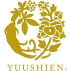 Pivoine arbustive YACHYOTSUBAKI