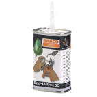 LUBRIFIANT 100ml