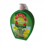Purin d'orties 1L Or Brun®