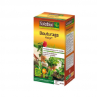 Bouturage Solabiol