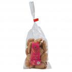 Biscuits à la Rose
