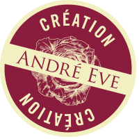 Création André Eve
