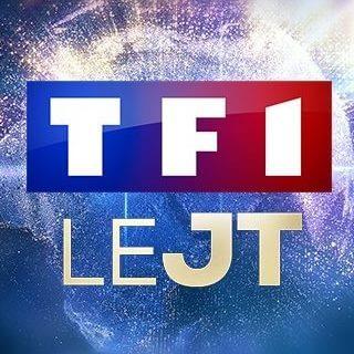 publication JT de TF