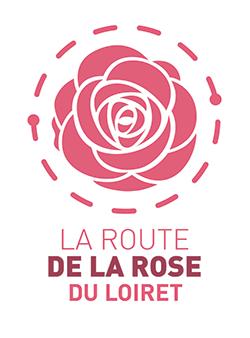 Route de la rose